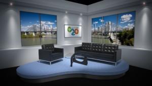 G20 Set